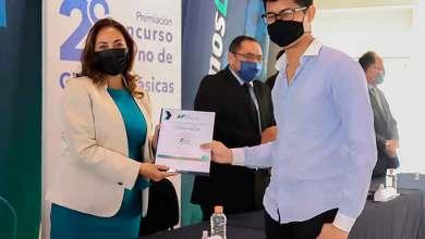 Photo of La UTSJR fomenta el conocimiento con enfoque científico
