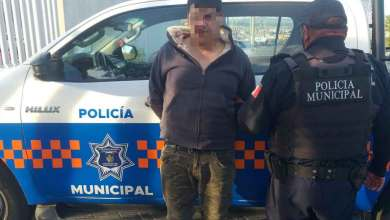 Photo of Vecinos de San Cayetano detuvieron a ladrón