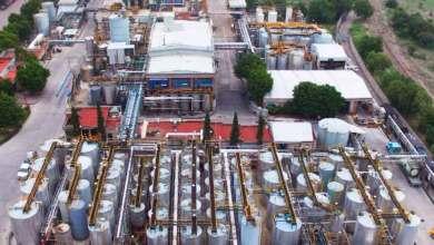 Photo of Gobierno del Estado investiga empresas que generan malos olores en San Juan del Río