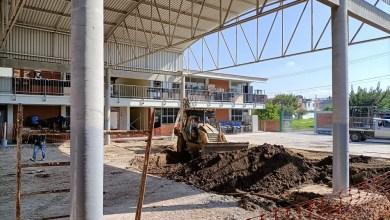 Photo of El 50% de las escuelas públicas en Querétaro están deterioradas: USEBEQ
