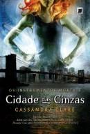 cidade-das-cinzas