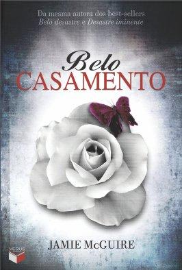 BELO CASAMENTO