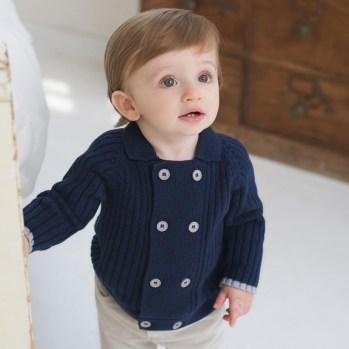 Brand2015sleeve-child-kid-baby-font-b-boy-b-font-clothes-font-b-toddler-b-font-baby