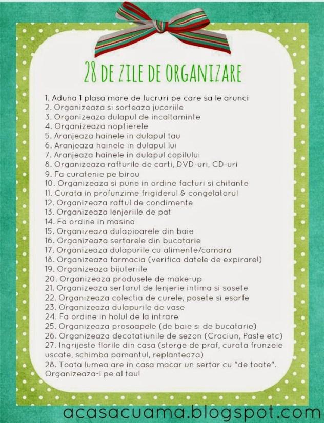 28-de-zile-de-organizare