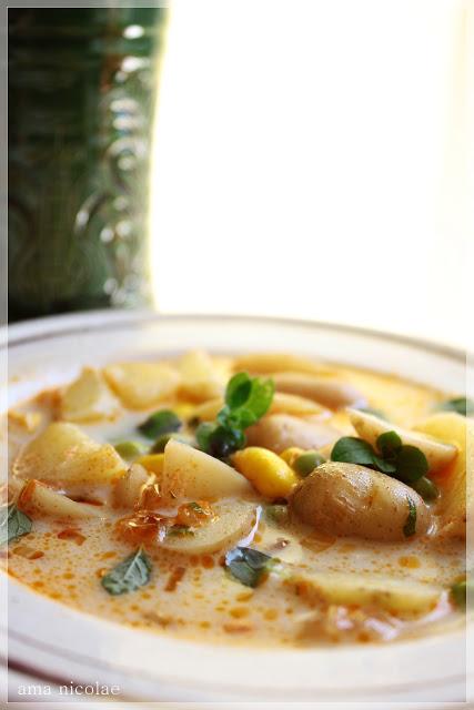 supa-de-cartofi-noi-si-oregano-1
