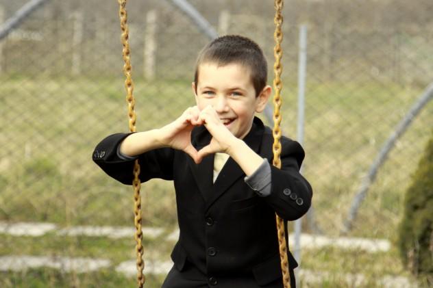 Iosif 10 ani IMG_9854