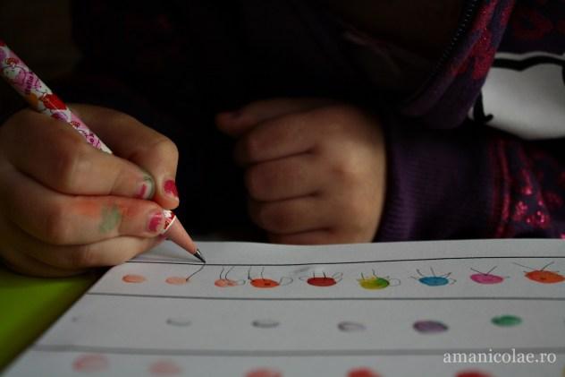 fingerprint-activities-usborne-6