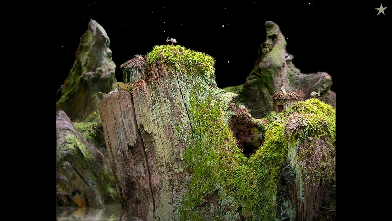 Image result for samorost