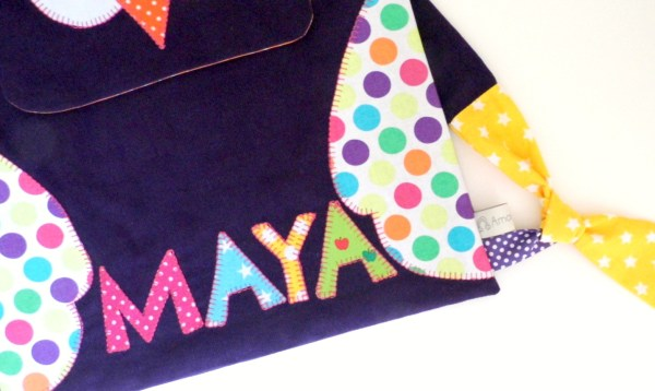 cartable-fille-maternelle-brode-prenom-personnalisable-violet-rose-rouge-sac-a-dos-maternelle-personnalise-louna-hibou-chouette-preschool-owl-baby-backpack-purple-pink-personalized-name