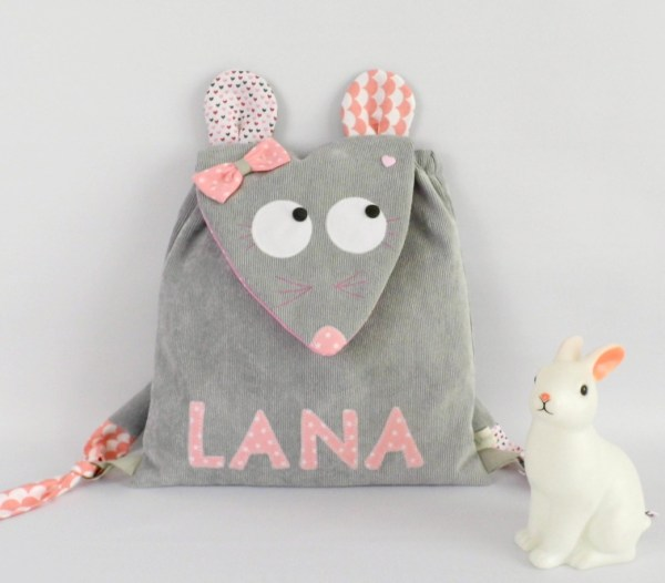 sac-a-dos-souris-brode-prenom-lana-rose-poudre-gris-ecole-maternelle-creche-cadeau-naissance-bebe-fille-mouse-backpack-baby-pink-grey-persoanlized-name