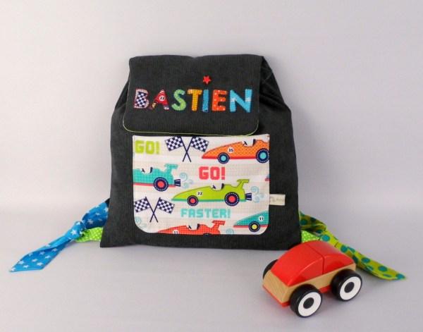 sac-enfant-maternelle-personnalise-prenom-bastien-voiture-sac-a-dos-maternelle-creche