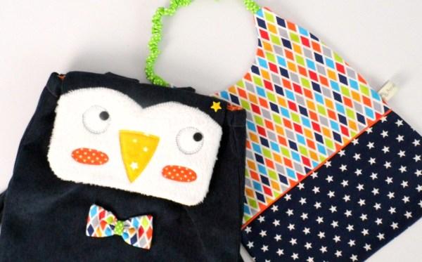 cadeau-naissance-original-sac-bebe-brode-prenom-pingouin-loup-panda-hibou-crocodile-cartable-maternelle-unique