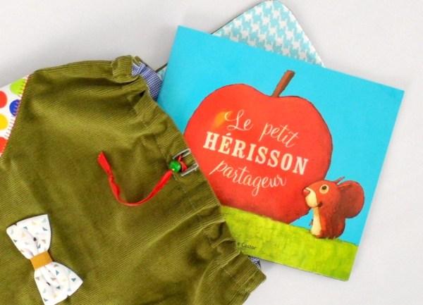 sac-garcon-ecole-maternelle-personnalisable-cartable-enfant-hbiou-chouette-brode-prenom-toddler-backpack-owl