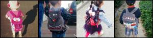 sac-enfant-brode-prenom-maternelle-sac-loup-sac-hibou-personnalise
