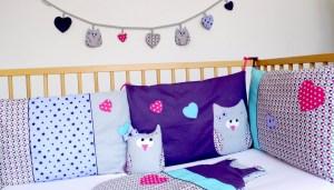 liste-naissance-sur-mesure-personnalisee-theme-couleur-au-choix-creatrice-francais-fait-main-artisan-createur-made-in-france-baby-shower-baby-gift- cadeau-naissance-unique