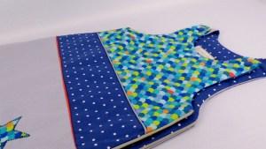 gioteuse-0-6-mois-turbulette-sac-bebe-bleu-marine-gris-etoiles