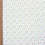 noeud-triangles-jaune-bleu-noir