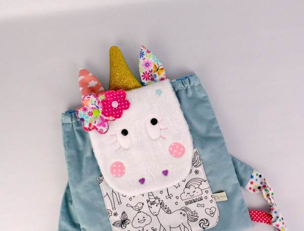 sac-a-dos-maternelle-licorne-fille-personnalisable-couleurs-prenom-sac-bebe-personnalise-creche-ecole-maternelle-unicorn-bag-kids-cwith-name-preschool-backpack