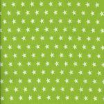vert-etoiles-blanches