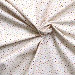 coeurs-multicolores-fond-beige