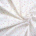 coeurs-multicolores-fond blanc