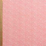 corail-imprime-points-blancs