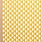 jaune-triangles