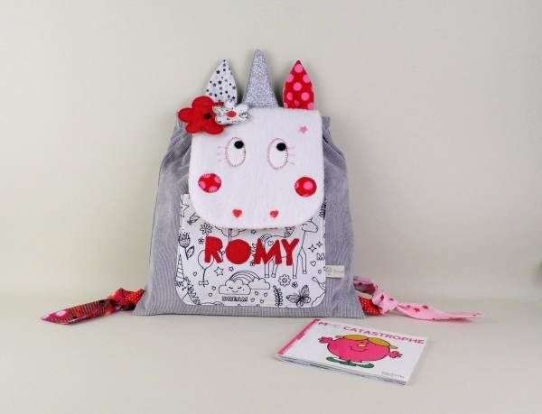 sac-a-dos-personnalisable-maternelle-licorne-cartable-personnalise-prenom-romy