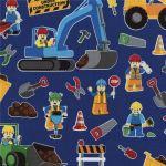 ouvriers-constructeurs-chantiers-fond-bleu-fonce