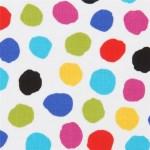 taches-multicolores