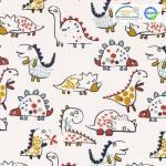 dinosaures-sur-fond-beige