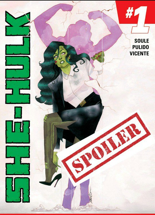 she hulk soule summary and spoilers