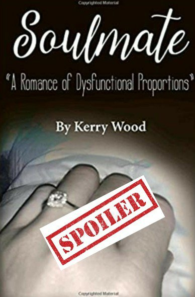 soulmate novella summary and spoilers
