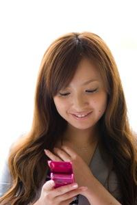 ネット予約 携帯 世田谷 美容室