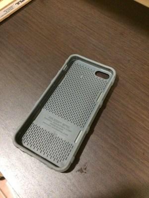 iphone5s ケース