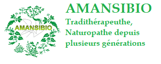 Amansibio