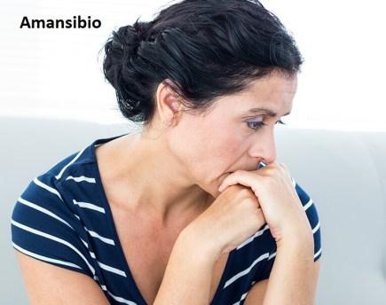 Pourquoi l'hystérectomie ?