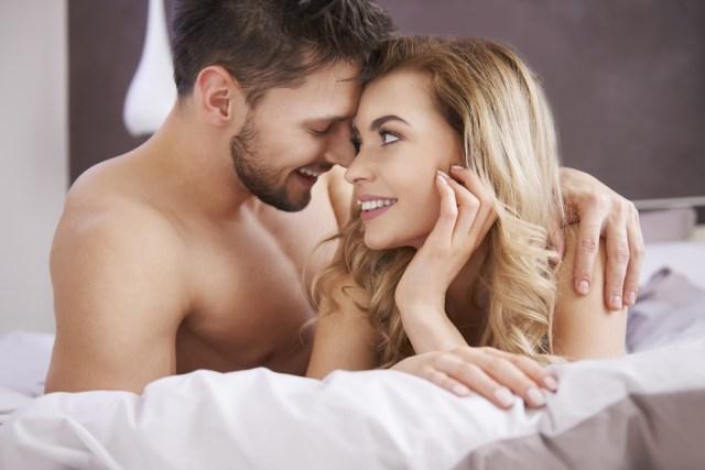 Un stimulant sexuel efficace