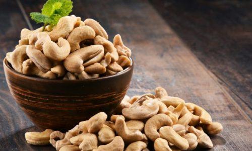 Quoi manger pour diminuer la prolactine