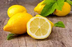 comment utiliser le citron et l'oignon pour soigner l'hépatite b