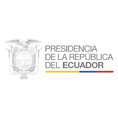 VICEPRESIDENCIA DE LA REPUBLICA