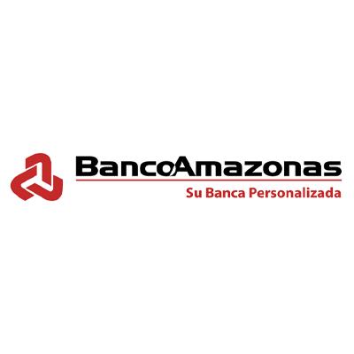 BANCO AMAZONAS