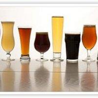 Guía de estilos cerveceros – Ale (II)