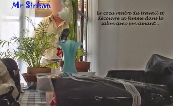 baisée dans le lit conjugal pendant que le mari travaille, coquine libertine reçoit deux amants à la maison, elle reçoit ses amants à la maison pendant que son mari travaille, AmanteLilli se fait prendre dans le lit conjugal et est surprise par son coquin de Mari, surprise dans le lit conjugal avec des amants, elle reçoit ses amants à la maison et son Mari les surprend, scenario libertin coquin Sud de la France, rencontre libertine Sud Est de la France, amatrice coquine et exhib, AmanteLilli et MrSirban, blog libertin, blog libertine, blog libertinage, blog couple libertin, blog couple échangiste, site libertin, site libertine, site libertinage, site couple libertin, site couple libertinage, femme exhib, coquine exhibe, femme exhibition, coquine exhibitionniste, voyage exhib, voyage libertin, site exhib, site exhibition, site voyeur, site exhibitionniste, blog exhib, blog exhibition, blog voyeur, blog exhibitionniste, femme lingerie, coquine lingerie, libertine lingerie, test sextoy, test sextoys, girlnextdoor, fantasme coquin, lingerie chinoise, robe chinoise coquine, couple libertin, couple échangiste, couple candauliste, rencontre libertine, hotwife france, blog gangbang, blog gang bang, nue dans la rue, baise dans la rue, exhibitionnisme rue, test lingerie, avis sextoy, couple ouverts sexuellement, couple cuckold,