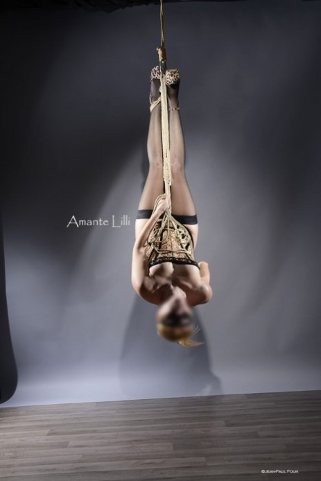 AmanteLilli-bondage-autosuspension-shibari-jean-paul-four-lyon-01