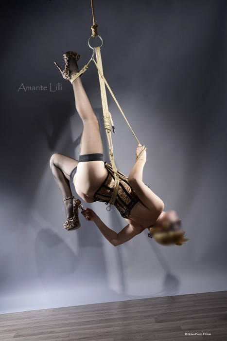 AmanteLilli-bondage-autosuspension-shibari-jean-paul-four-lyon-06