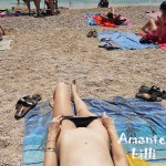 nue sous l'eau, photo nue sous l'eau, nue à la plage, nudité dans la mer, nue dans la mer, elle se baigne nue, elle est nue à la plage, exhibe à Cassis, exhibition coquine à Cassis, exhibitionnisme Cassis, femme exhib à Cassis, cul nu à Cassis, sans culotte à Cassis, coquine dans les rues de Cassis, coquine libertine Cassis, hotwife rue Cassis, AmanteLilli et MrSirban, blog libertin, blog libertine, blog libertinage, blog couple libertin, blog couple échangiste, site libertin, site libertine, site libertinage, site couple libertin, site couple libertinage, femme exhib, coquine exhibe, coquine libertine, femme libertine, femme exhibition, coquine exhibitionniste, coquine exhib, voyage exhib, voyage libertin, site exhib, site exhibition, site voyeur, site exhibitionniste, libertine coquine, blog exhib, blog exhibition, blog voyeur, blog exhibitionniste, femme lingerie, coquine lingerie, libertine lingerie, test sextoy, test sextoys, fantasme coquin, couple libertin, couple échangiste, couple candauliste, rencontre libertine, hotwife france, blog gangbang, blog gang bang, nue dans la rue, baise dans la rue, exhibitionnisme rue, exhib rue, test lingerie, avis sextoy, couple cuckold,
