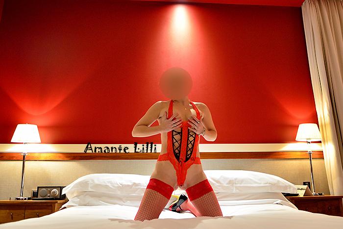 amantelilli-body-lingerie-02