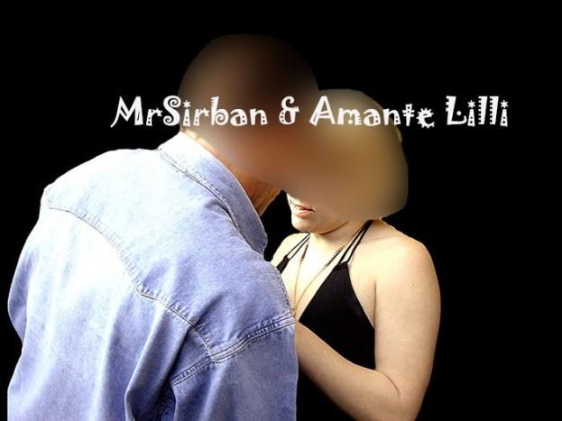 MrSirban-AmanteLilli-Couple-Libertin-Libertinage-Hotwife-Cocu-Candaulisme-Cuckolding-Caudaule-Candau