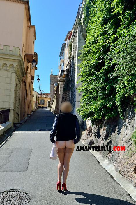 AmanteLilli-exhibe-Cannes-05